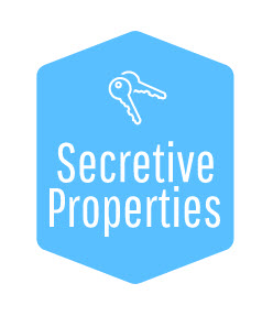 Secretive Properties in Singapore