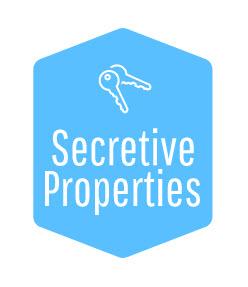 Secretive Properties in Singapore